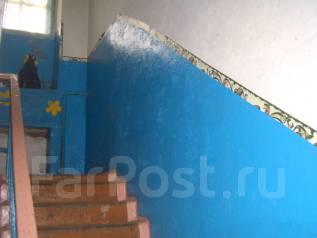 1-комнатная, улица Советская 4 (Камышовка). агентство, 30 кв.м.