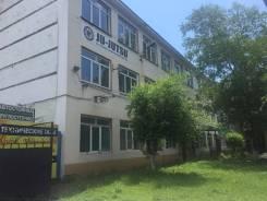 Сдается в аренду офисные помещения в центре города. 200кв.м., улица Кирова 10Б, р-н Центр города