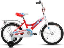 Продам Велосипед Altair City Boy 16. Под заказ