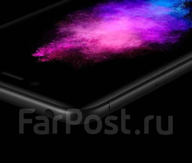 Xiaomi Redmi 4X. Новый