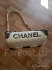 Срочно продам недорого сумачку недавно купленная 1000р