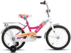 Продам Велосипед Altair City Girl 16