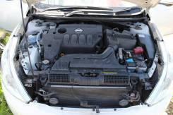 Nissan Teana. TNJ32, QR25