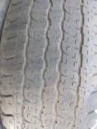 Bridgestone Dueler H/T. Летние, 2005 год, износ: 70%, 4 шт
