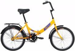 Продам Велосипед Altair City 20