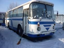 ЛАЗ 695. Продам Автобус ЛАЗ-695, 34 места