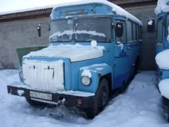 ТАвЗ. Продам автобус ТАВЗ-3271, 21 место