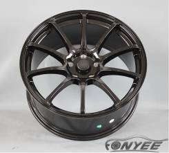 Advan Racing RS. 9.5x19, 5x114.30, ET35, ЦО 73,1мм. Под заказ