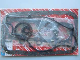 Ремкомплект двигателя. Mazda J100, SD2ATF, SR5AMF, SD5ATF, SD29MF, SR2AMF, SDEATF, SREAVF, SR2AVF, SR5AVF, SRSAVF Mazda Bongo Brawny, SDEAT, SR2AM, SR...