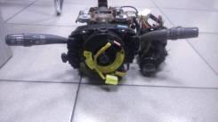 Колонка рулевая. Toyota Celsior, UCF30