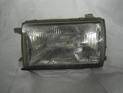 передняя фара 30-130 на toyota crown gs131