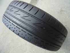 Bridgestone Playz RV Ecopia PRV-1. Летние, 2011 год, износ: 20%, 4 шт