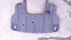 Защита двигателя. Toyota Aristo, JZS161 Двигатель 2JZGTE