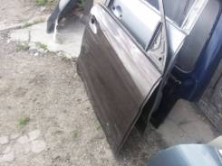 Дверь передняя правая Mercedes X166 GL ARF