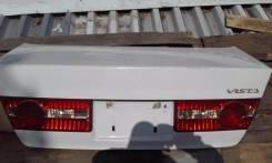 Крышка. Toyota Vista, SV50