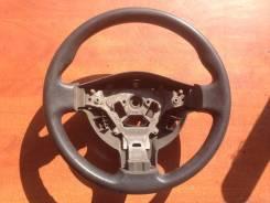 Руль. Nissan Serena, C25, C26, SC25, SC26 Suzuki Landy, SC25, SC26