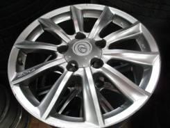 Lexus. 8.5x20, 5x150.00