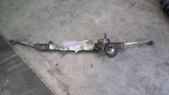 Рулевая рейка. Mazda Premacy, CR3W, CREW Mazda Axela, BK3P, BK5P, BKEP
