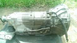 Обгонная муфта стартера. Toyota Aristo, JZS160 Двигатели: 2JZGE, 2JZGTE. Под заказ