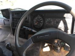 Nissan Diesel. продам, 340куб. см., 19 410кг., 6x4