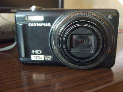 Olympus VR-310