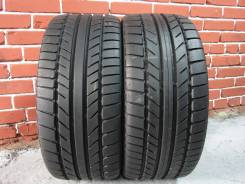 Bridgestone Expedia S-01. Летние, 5 %, 2 шт