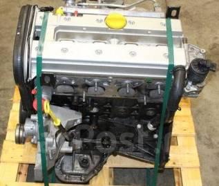Двигатель в сборе. AC EP PM. Под заказ