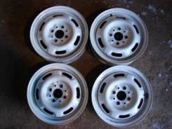 360 FORGED CONCAVE SPEC 5. x13, 4x100.00