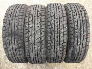 165/65R15 Dunlop DS-2 с дисками. В пути из Японии (С038). x15 4x114.30. Под заказ