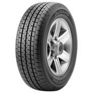 Bridgestone Duravis R410. Летние, без износа, 4 шт