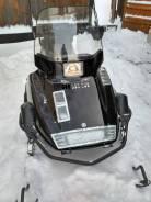 Yamaha Viking 540 IV Tough Pro. исправен, есть птс, с пробегом