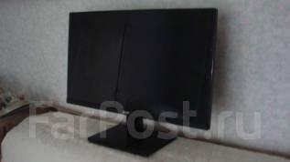 """Acer. 23"""" (58 см), технология LED"""