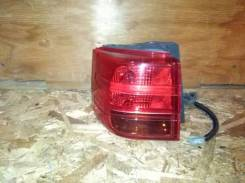 Стоп-сигнал. Honda Mobilio Spike, DBA-GK2, DBA-GK1