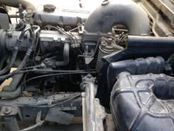 Nissan Diesel Condor. Продажа , 7 800 куб. см., 5 000 кг.