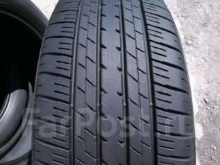 Bridgestone Dueler H/L 33. Летние, 2011 год, износ: 10%, 2 шт
