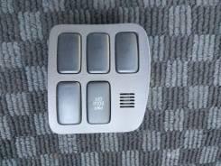 Обшивка двери. Toyota Alphard, MNH15W, ANH15, MNH15, MNH10W, ANH15W, ANH10W, MNH10, ANH10