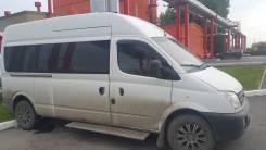 Maxus. Продается микроавтобус LDV , 14 мест