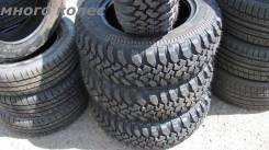 Cordiant Off-Road, 215/65 R16