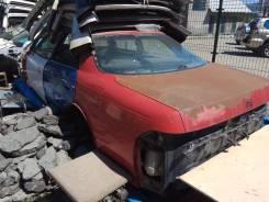 Кузов в сборе. Toyota Mark II, JZX90