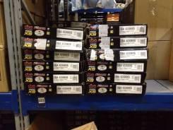 Диск тормозной. Nissan: 350Z, Murano, Fuga, Fairlady Z, Skyline Двигатели: YD25, QR25DE, VQ35DE, VK45DE, VQ25HR, VQ35HR, VQ25DE, VQ37VHR