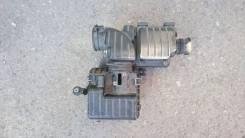 Корпус воздушного фильтра. Honda Fit, GE7, GE6, GE9, GE8 Двигатели: L13A, L15A