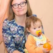 Женщина с ребенком ищет попутчицу с ребенком в муданцзян на учебу