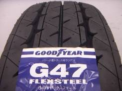 Goodyear FlexSteel G47