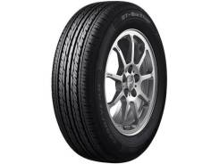 Goodyear GT-Eco Stage