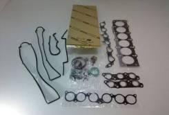 Комплект прокладок двигателя. Toyota Crown Majesta, JZS143, JZS145, JZS149 Toyota Crown, JZS133, JZS135, JZS143, JZS145, JZS149 Toyota Aristo, JZS147...