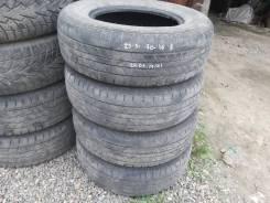 Hankook Dynapro HT RH12. Летние, износ: 60%, 4 шт