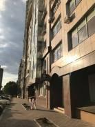 Центр. 13.5 кв м. 13000р в месяц. Улица Гайдара 4, р-н Центральный, 13 кв.м., цена указана за все помещение в месяц