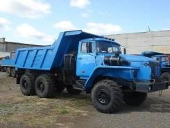 Урал. , Камаз , ЗИЛ, ГАЗ, МАЗ переоборудование любой сложности, 11 560 куб. см., 10 000 кг.