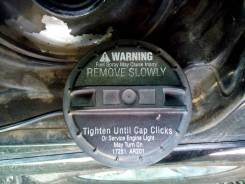 Крышка топливного бака. Nissan Titan, a60 Nissan Armada, ta60 Infiniti: M45, M35, QX56, Q45, G35 Двигатели: VK56DE, VK45, VK45DE, VQ35DE