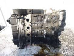 Двигатель для Audi A6 [C6,4F] 2005-2011 Разбираются автомобили марки A